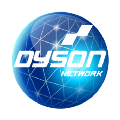 Go to Dyson Network