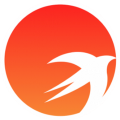 Coding Essentials in Swift (Free Course)