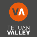 Go to the profile of Tetuan Valley