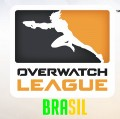 Go to the profile of Overwatch League Brasil