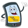 Go to the profile of Team Text Ttrivia