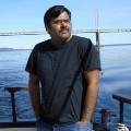 Go to the profile of satish1v