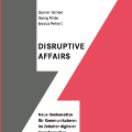 Go to the profile of Disruptive Affairs
