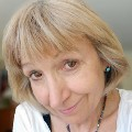 Go to the profile of Susan diRende