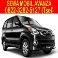Go to the profile of Sewa Avanza Surabaya