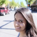Go to the profile of Ishani Gujral