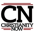 Christianity Now