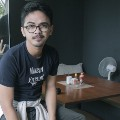 Go to the profile of Agustian Nugraha