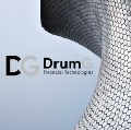 Go to the profile of DrumG Technologies