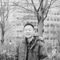 Go to the profile of Allan Wang