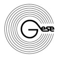Go to the profile of Gese