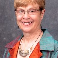 Go to the profile of Dr. Carolyn J Lukensmeyer
