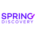 Spring Discovery