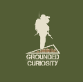 Go to the profile of Grounded Curiosity