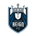 TheBold: Seattle Reign FC