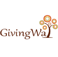 Go to the profile of GivingWay