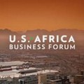 Go to the profile of US-Africa Business Forum