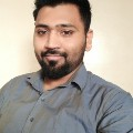 Go to the profile of Nilesh Jarad