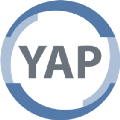 Go to the profile of YAP Inc