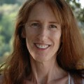 Go to the profile of Andrea Juhan, PhD