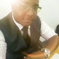 Go to the profile of Rasheed J Griffith