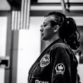 Go to the profile of BJJ GIRL