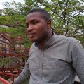 Go to the profile of Olawale Ojo