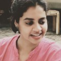 Go to the profile of Neha Singh