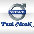 Go to the profile of Paul Moak