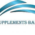 Go to the profile of supplementsbank