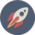 Go to the profile of Rocket Flumes