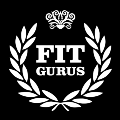 Go to the profile of Fit Gurus App