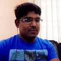 Go to the profile of SubraMani