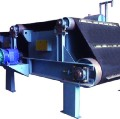 Go to the profile of Magnetic Separators
