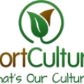Go to the profile of Hort Culture