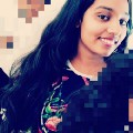 Go to the profile of Bharti Purohit