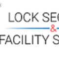 Go to the profile of Lock Facility