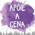 Go to the profile of Apoie a cena