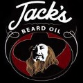 Go to the profile of Jack's Beard Oil