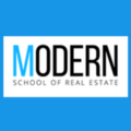 Go to the profile of Modern School of Real Estate