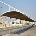 Go to the profile of CAR PARK SHADES SUPPLIERS