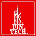 Go to the profile of FinTechHK