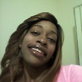 Go to the profile of Lisa Woodson