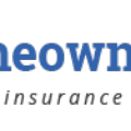 Go to the profile of floridahomeownerinsurance