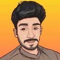 Go to the profile of Haider Jamal