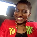 Go to the profile of Wachera Njagi