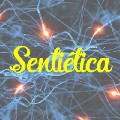 Go to the profile of Sentietica