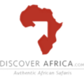 Go to the profile of DiscoverAfrica.com
