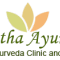 Go to the profile of Astha Ayurveda