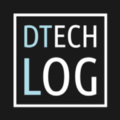 Go to the profile of Dtechlog